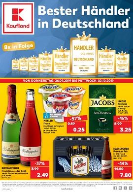 Aktuelle Angebote Kaufland : kaufland prospekt ~ Watch28wear.com Haus und Dekorationen