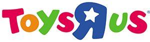 supermaerkte logo